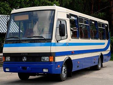 Картинки по запросу автобуси